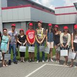 Studijska poseta stranih studenata privredi Šapca - 20140724_123442.jpg