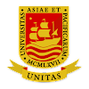 University of Asia & the Pacific
