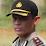 Victor lateka's profile photo