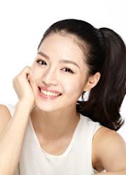 Elaine Zhong Chuxi China Actor