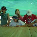 Camp_24_07_2006_0556.JPG