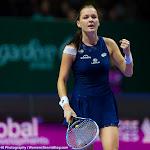 Agnieszka Radwanska - 2015 WTA Finals -DSC_7540.jpg