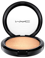 MAC_ExtraDimensionSkinfinishShadeExt_ExtraDimensionSkinfinish_OhDarling_white_300dpi_1