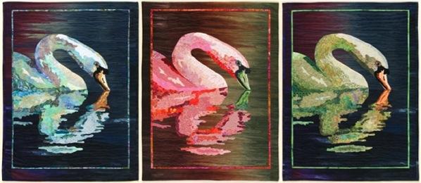 Errea Swans