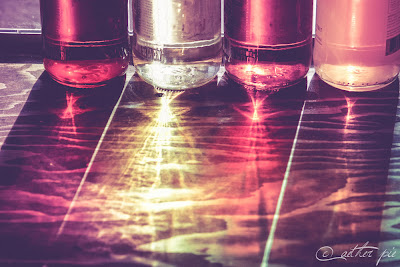 bottles_byAEtherPie