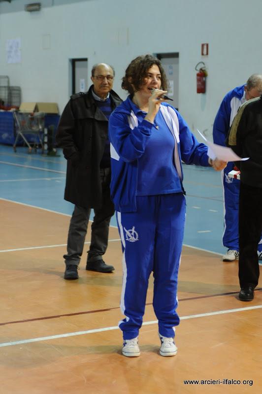 Trofeo Casciarri - DSC_6263.JPG