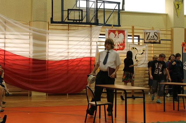 Zakończenie gimnazjum 2012 - IMG_0115_1.JPG