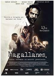 Magallanes (2015)