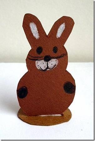 conejos pacua (8)