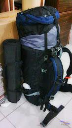 java bali lombok 22mei-2juni 2014 hp 001