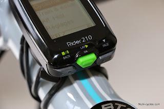 bryton-rider-210-8040.JPG