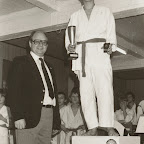 1981-11-11 - Clubkampioenschap 33.jpg