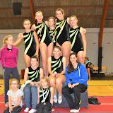 Interclub DMT Altis Hulshout nov 2012 - DSC_0039.JPG