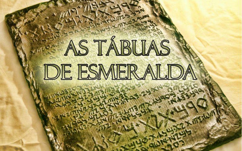 [As+T%C3%A1buas+de+Esmeralda+de+Hermes%5B3%5D]