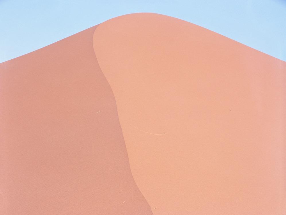 tombolini-desert-7
