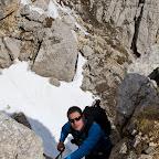 Making of Fotoshooting Dolomiten 28.05.12-2221.jpg