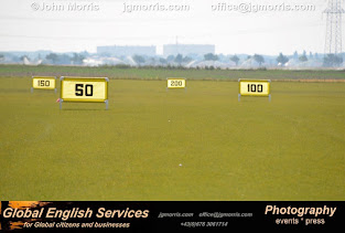 GolfLife03Aug16_011 (1024x683).jpg