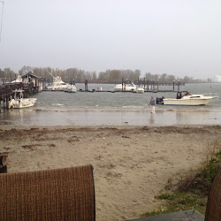 2014 Noreaster - October