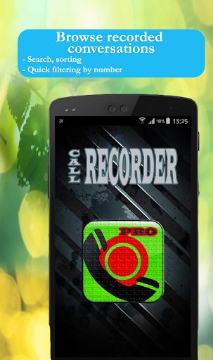 RealCall Recorder