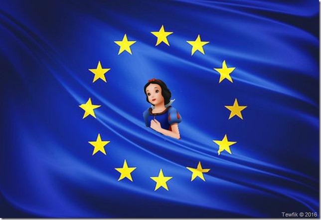 Drapeau-européen1