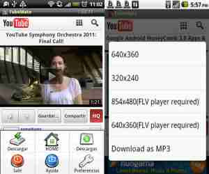 tubemate download for android 4.2.2 free download