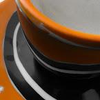20120823-01-espresso-at-home.jpg