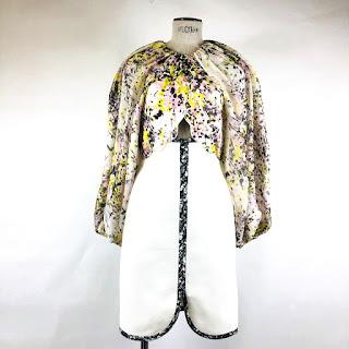 *SALE* Giambattista Valli Dress