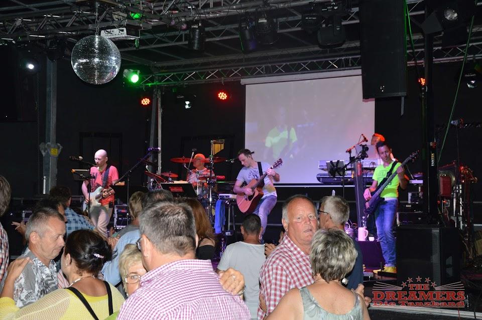 Stadtfest Herzogenburg2017fb (31 von 59).JPG