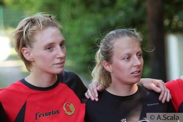 Coupe Féminine 2011 - IMG_0805.JPG