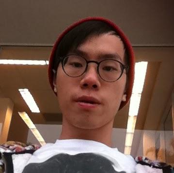 Joe Lee