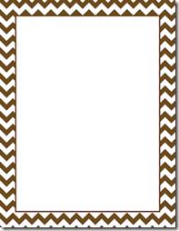 marcos y bordes (75)