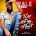 (Audio) Wale Posh - U've Gat My Heart