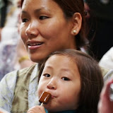 18th Annual Seattle Tibet Fest @ Seattle Center, WA - P8240156%2BB%2B72.JPG