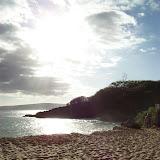 Hawaii Day 6 - 100_7708.JPG