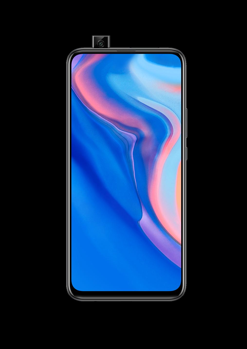 """หัวเว่ยจ่อเปิดตัว """"HUAWEI Y9 Prime 2019"""" สมาร์ทโฟนสเปคอัดแน่นรุ่นล่าสุดจาก Y Series มาพร้อม EMUI 9 เวอร์ชั่นล่าสุด รับประกันราคาโดน สเปคกระแทกใจแน่นอน"""