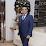 neeraj bhatia's profile photo