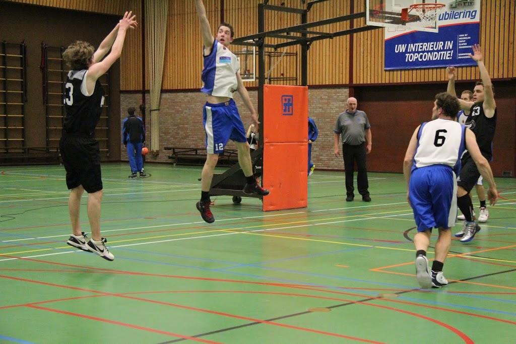 Weekend Boppeslach 10-12-2011 - IMG_4090.jpg