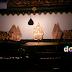 Kisah Mahabharata Dan Lakon Petruk Dadi Raja Di Indonesia