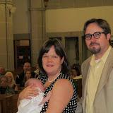 Marshalls Baptism - IMG_0720.JPG