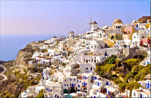 Oia Santorini, Greece.jpg