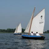 Admiraliteitsdag Loosdrecht 2008 - IMG_1879.JPG