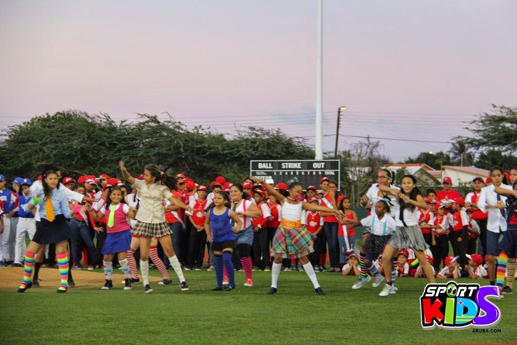 Apertura di wega nan di baseball little league - IMG_1291.JPG