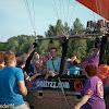 Ballonvaart_DSC6127.jpg