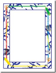 marcos y bordes (37)