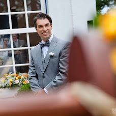 Wedding photographer Rubens Scheid (scheid). Photo of 08.04.2015