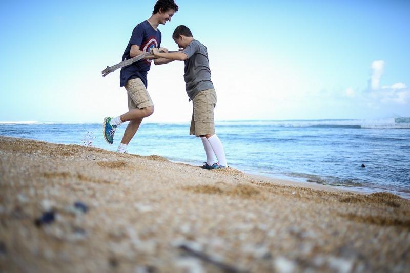 larsen beach-13