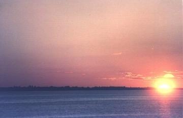 Sunrise bluerocks2 j
