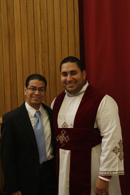 Deacons Ordination - Dec 2015 - _MG_0101.JPG