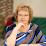 Наталья Жвакина's profile photo