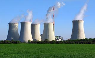 Pour une utilisation pacifique du nucléaire, L'Algérie et la Russie coopèrent